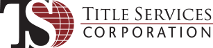 Title Services Corporation
